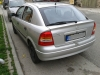 Opel Astra G 1.4 Twinport